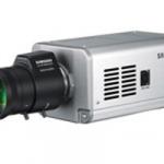 Camera internal Samsung SHC-750P