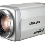 Internal camera Samsung SDZ-330P