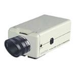 Internal camera Sony AKD-W233B7