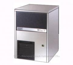 Ice generator, Brema ice generator