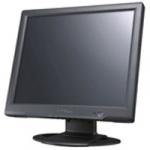Monitor of video surveillance Samsung STM-17LP