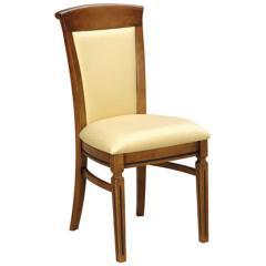 Chair Rapsodia
