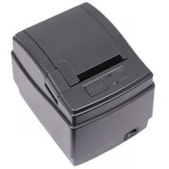 POS принтер Zonerich from - 58C.