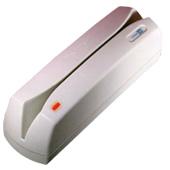 Magnetic card reader CipherLab 1023