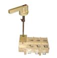 Выключатель-разъединитель серии ВР 50-36