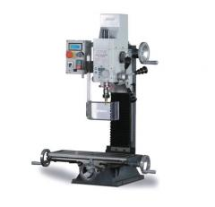 OPTIMUM Opti BF20L milling machine