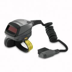 Wrist scanner-ring Symbol RS409