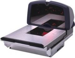 Bioptičeskij barcode scanner Metrologic Stratos