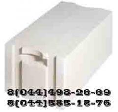 AEROK (AEROC) gas-block (Butts / Berezan)