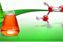 Additive DHTI-tsink-104