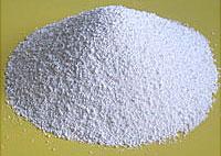 Potassium carbonic 1.5-water 2nd grade