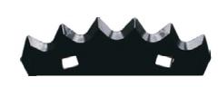 Нож кормосмесителя Kuhn A5310402