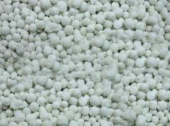 Monoammonium phosphate (Ammophos)