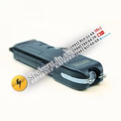 Shoker Kreyt 928 (85 watts), Shoker Lvov, shocker