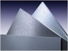 Титановый лист ВТ1-0 2.5 1000х2000 22