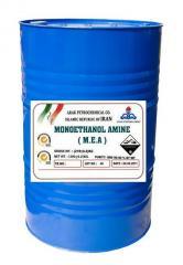 Моноэтаноламин технический высший сорт