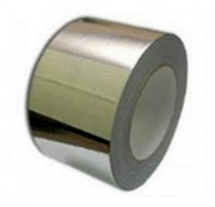 Aluminum tape 1105H2 0,8*1200*rl