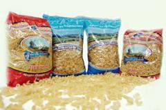 Products macaroni spiralk