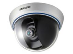 Camera dome SID53P-56P