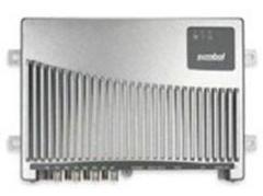 Стационарный считыватель Motorola XR400