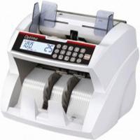 Optima 800/800 UV banknote counter