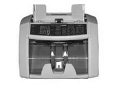 LAUREL J-700 banknote counter