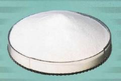 Sulphanole technical