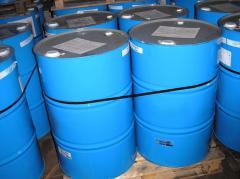 Tributyl phosphate technical