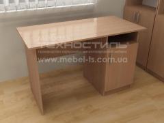 Столы письменные от производителя (П 274)