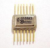 Chip 133ag1 133ag3 133iye2 133iye4 133iye5 133iye7
