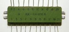LZE-4,0-1200V LZE-4,0-600V LZE-2,0-1200V