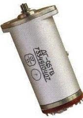 DG-0,5TV engine generator