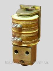 ВВ-3 75В электропневматический вентиль