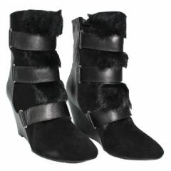 Брендовая обувь- Сапоги Isabel Marant
