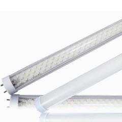 Светодиодная лампа Т8, 18 Вт, аналог