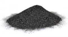 Вугілля активне ОУ-А