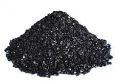 Coal active OU-@