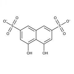 Хромотроповой кислоти динатриевая сіль технічна