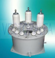 NTMI-10-66 U3 tension transformer