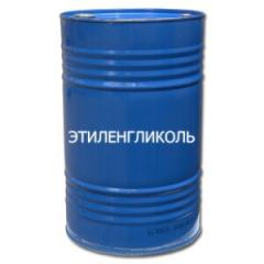 Етиленгликоль 1 сорт