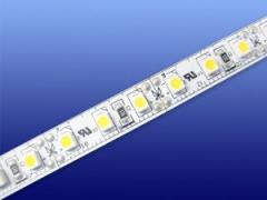 LED tape 3528, 120 of piece/m, 9,6 W/m