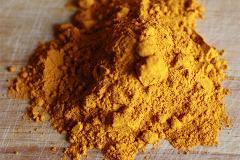 Акридиновый желтый ЧДА