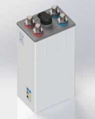 Starter KH150P battery