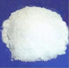 ChDA 9-water aluminum nitrate