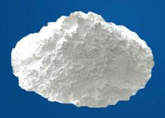 Aluminum ChDA oxide
