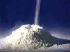 Алюминий оксид для хроматографии II степени активности Ч