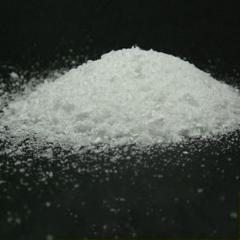 Aluminum fluoride Ch