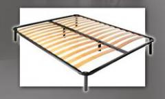 Каркас для кровати (Стандарт 6,5см)