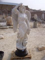 Купить статую