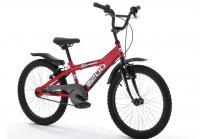 """Велосипед детский Univega 20""""Dyno 200"""
